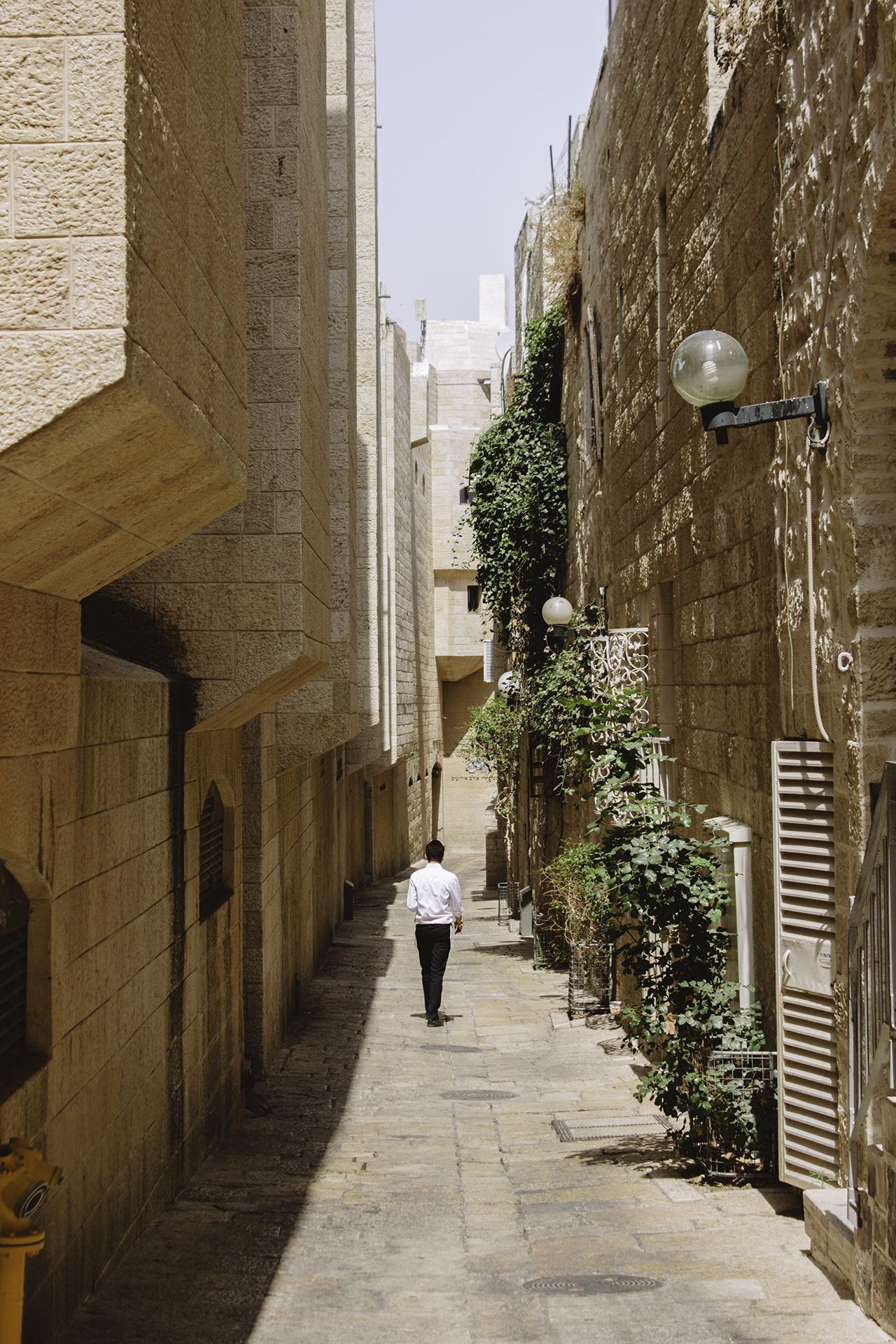 Israel39.jpg