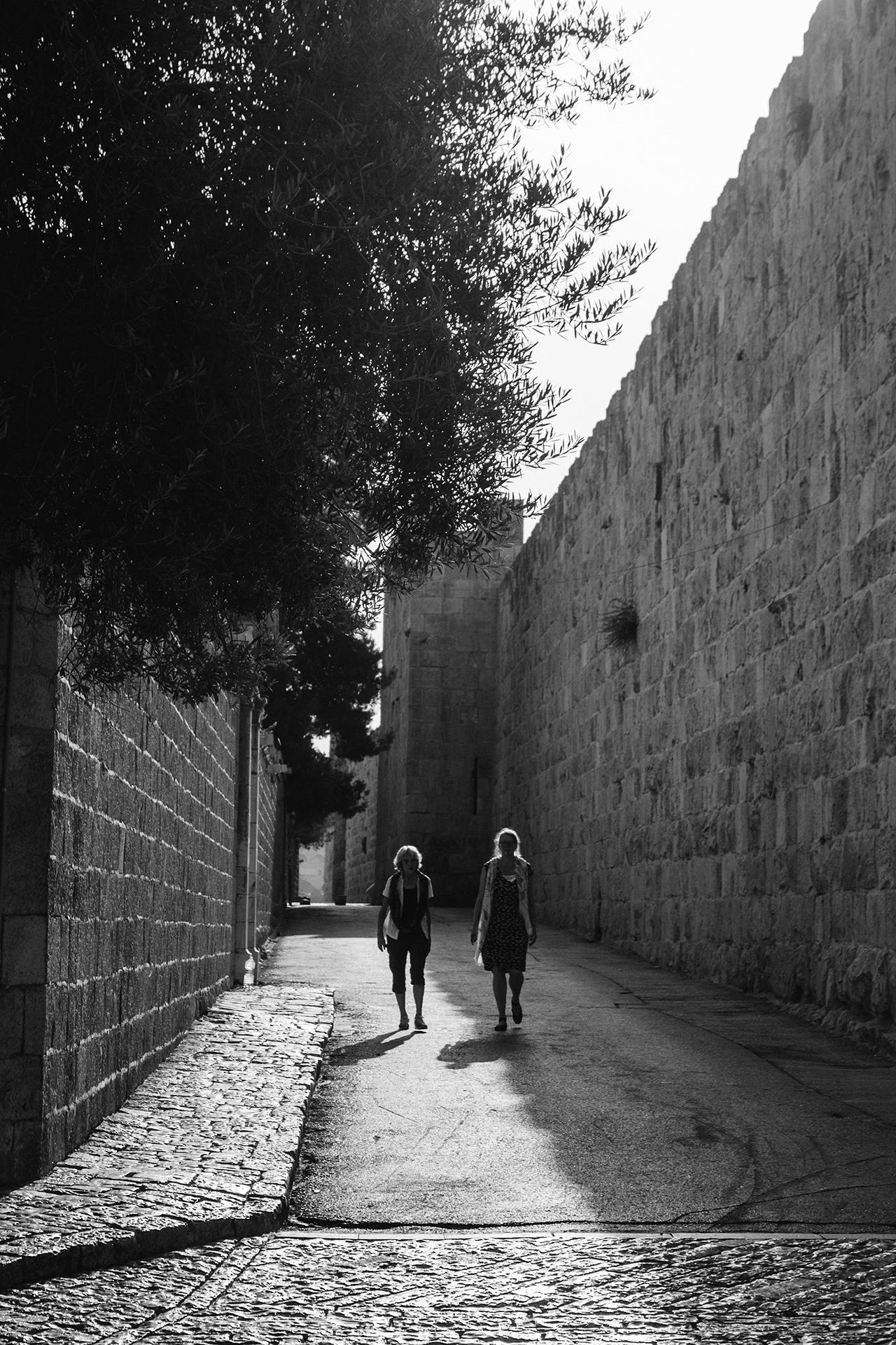 Israel50.jpg