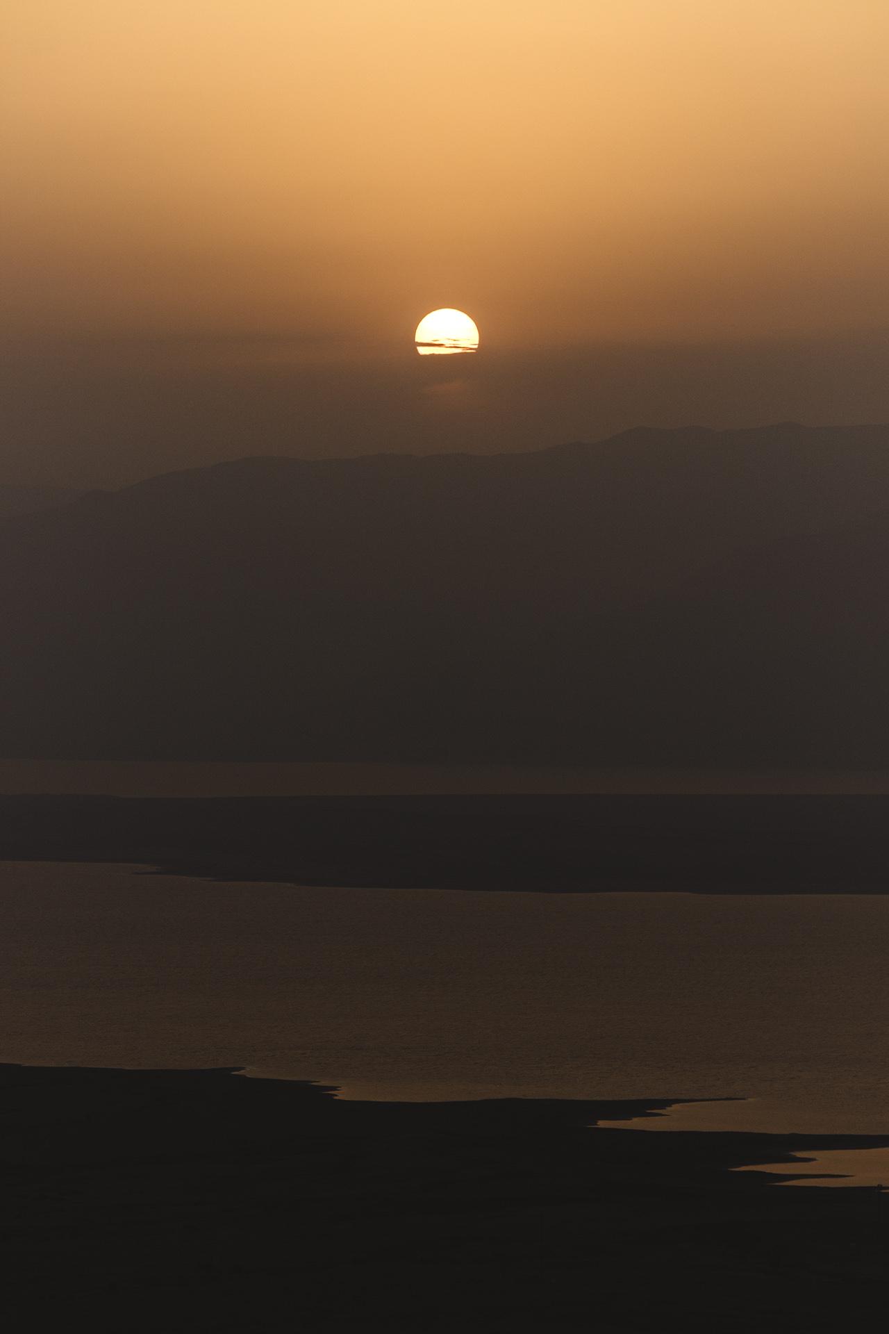Israel84.jpg