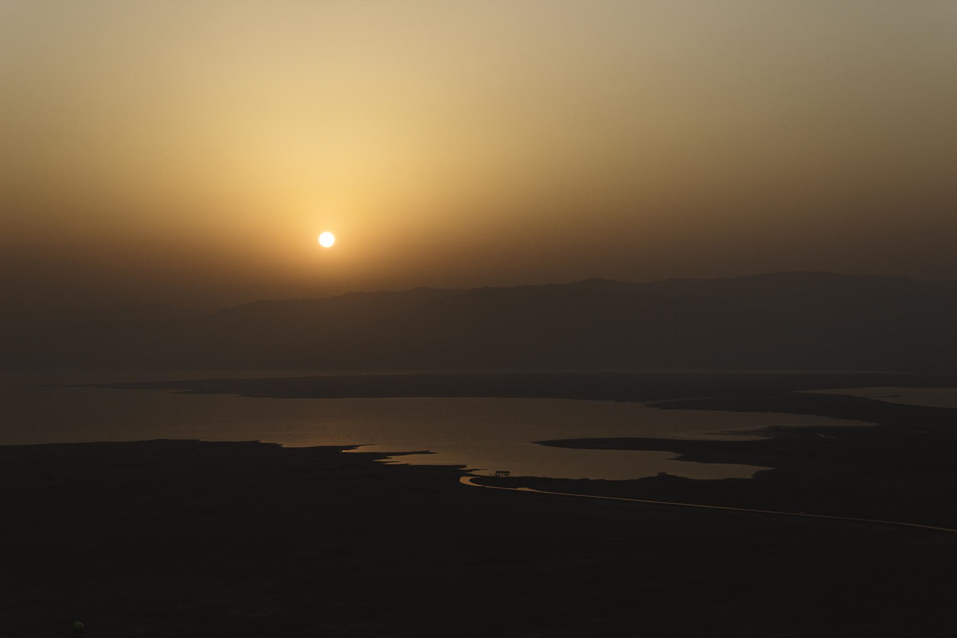 Israel86.jpg
