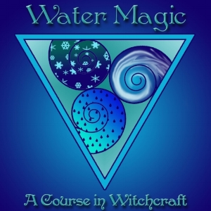 Water Magic Logo.jpg
