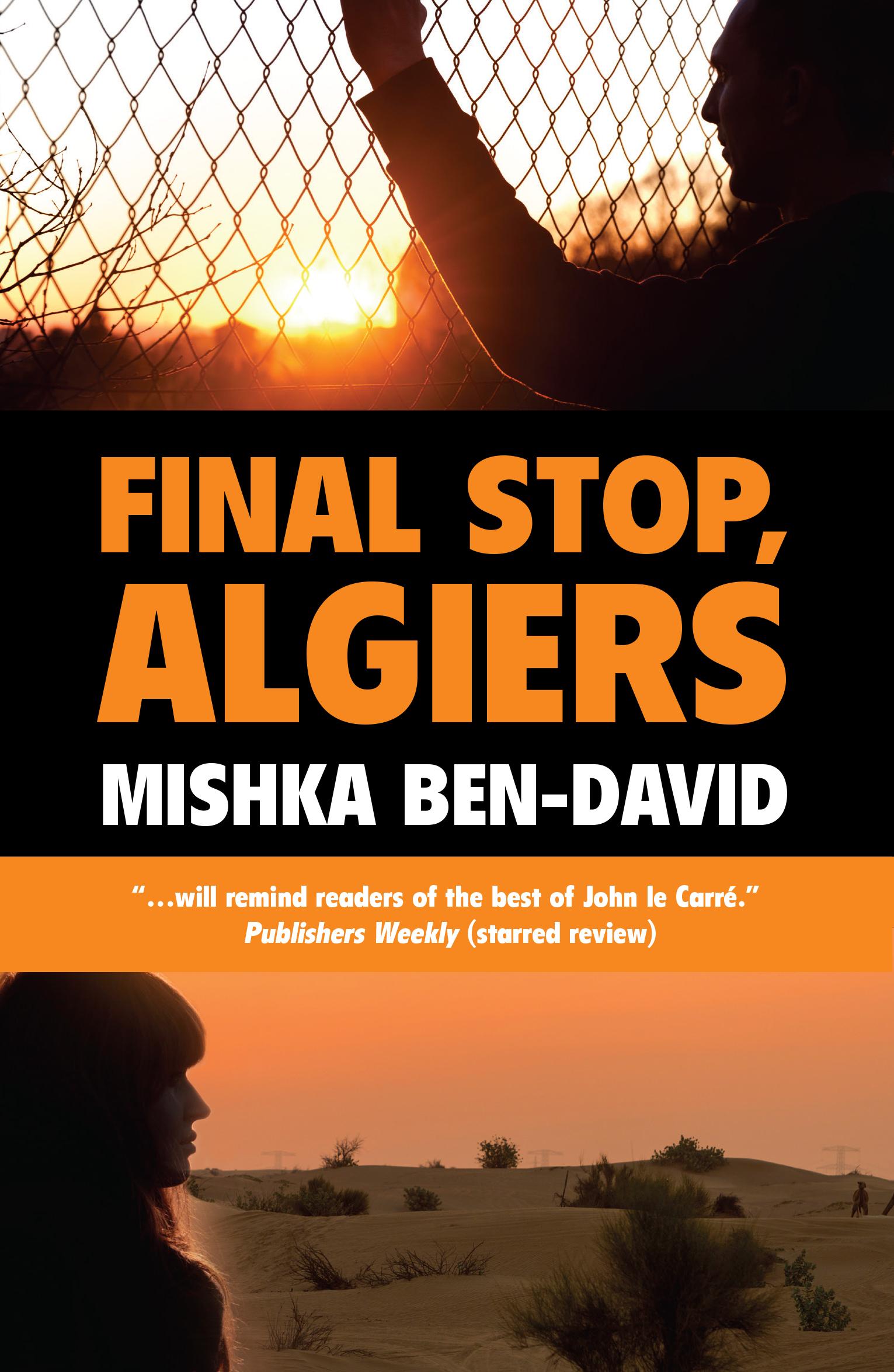 final-stop-algiers.jpg