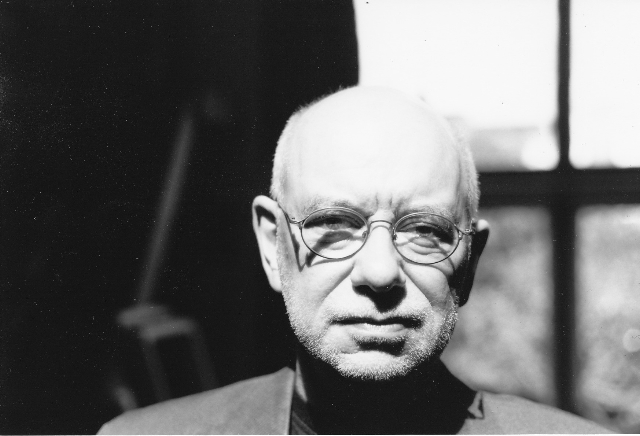 Clive Sinclair photo credit Seth Sinclair.jpg