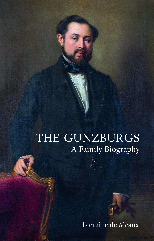 Gunzburg front jacket.jpg