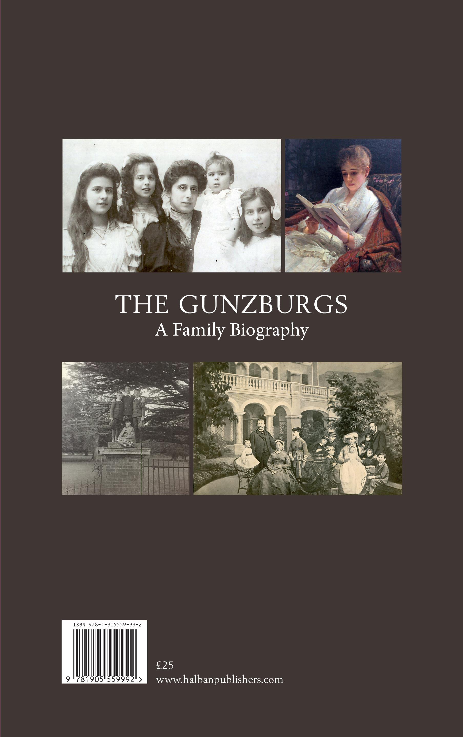 Gunzburgs back cover only.jpg
