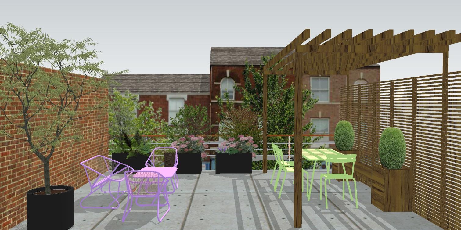 Deck Model image 1.jpg