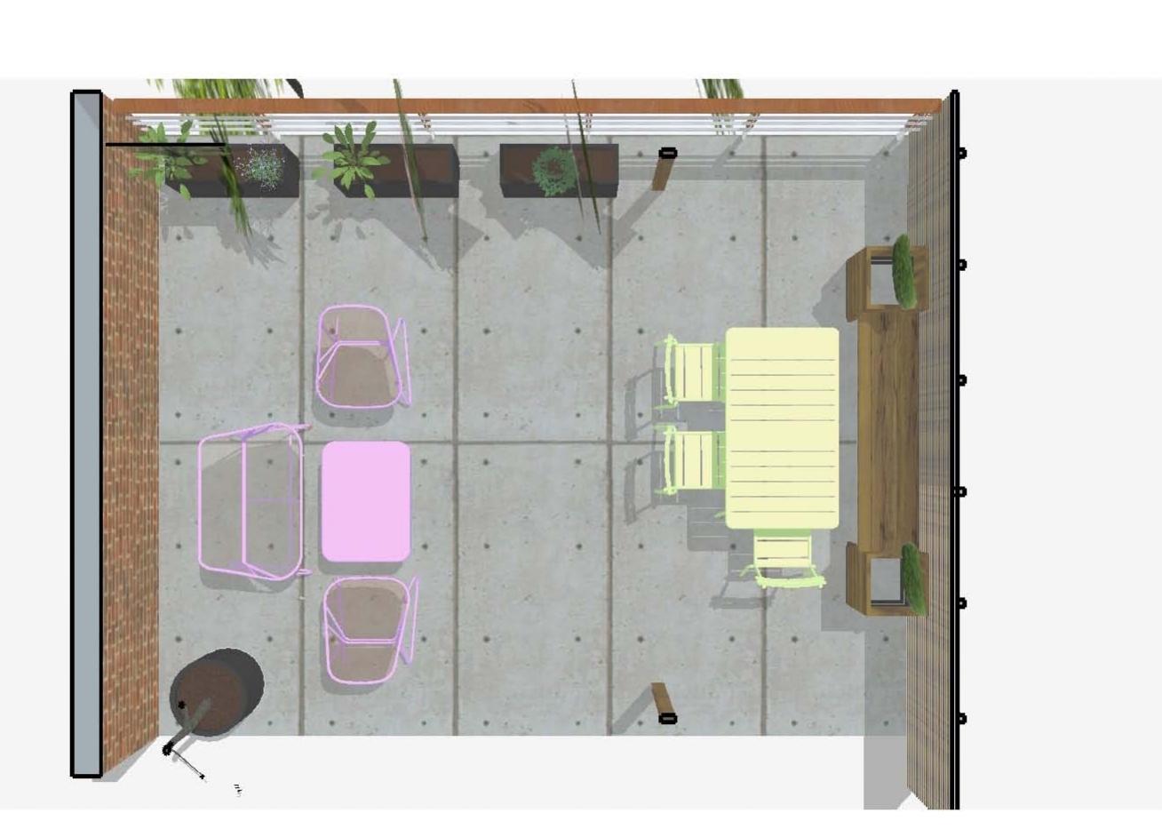 Deck Model Layout.jpg