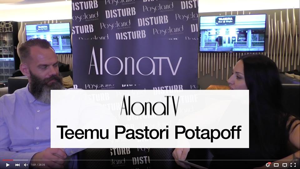 Potapoff