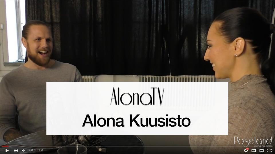 Alona