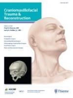 intraoperative ct plastic surgeon facial trauma fracture boston cambridge
