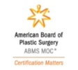 board certified plastic surgeon boston cambridge