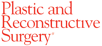 Plastic and Reconstructive Surgery Boston Tummy Tuck