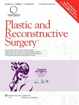 Boston Plastic and Reconstructive Surgery Tummy Tuck