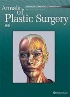 Annals of Plastic Surgery Dr. Sullivan Skin Cancer Melanoma