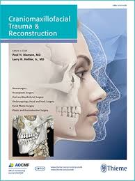 Dr. Sullivan's and Dr. Taylor's research on orbital fractures and facial fractures with results of surgical treatment - Interdisciplinary Management of Minimally Displaced Orbital Roof Fractures: Delayed Pulsatile Exophthalmos and Orbital Encephalocele. Ha AY, Mangham W, Frommer SA, Choi D, Klinge P, Taylor HO, Oyelese AA, Sullivan SR. Craniomaxillofac Trauma Reconstr. 2017 Mar;10(1):11-15. doi: 10.1055/s-0036-1584395. Epub 2016 Sep 15. PMID: 28210402
