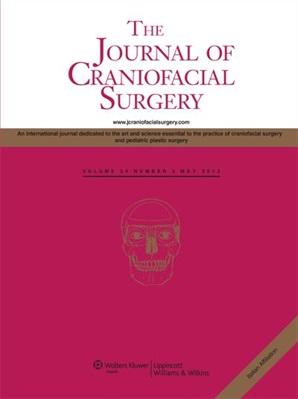 "Repair of Zygomatic Complex (ZMC or ""Tripod"") fratures - Morrison CS, Taylor HO, Sullivan SR. Utilization of intraoperative 3D navigation for delayed reconstruction of orbitozygomatic complex fractures. Journal of Craniofacial Surgery. 2013;24(3):e284-286."