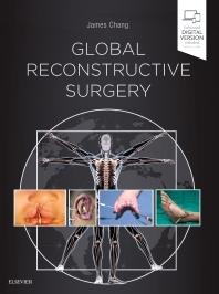 Global Reconstructive Surgery.jpg