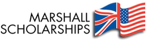 marshall-scholarships-logo.jpg