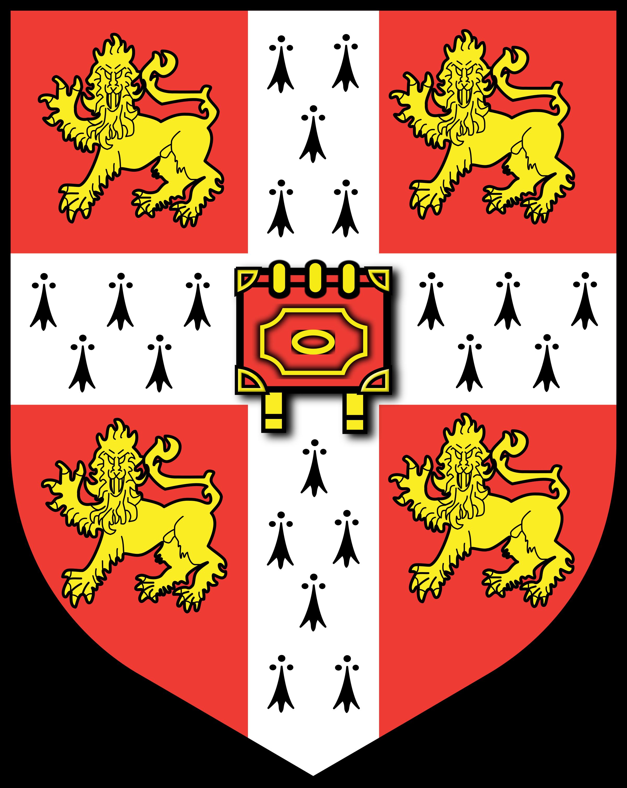 university-of-cambridge-2-logo-png-transparent.png