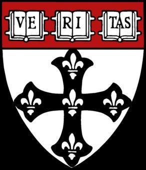 Harvard_shield-Public_Health.png