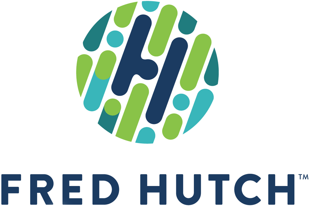 fred_hutch_logo_detail.png
