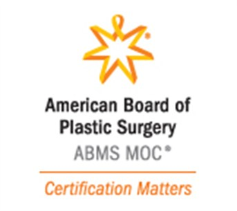 American Board of Plastic Surgery Dr. Sullivan Dr. Taylor