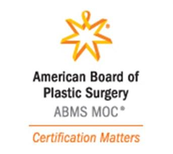 american board of plastic surgery dr. taylor dr. sullivan