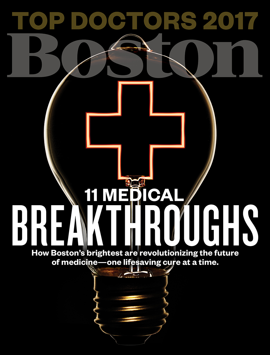 Boston Magazine    Boston  magazine Top Docs™. Dr. Stephen Sullivan Is selected among the Best plastic surgeons in Boston and top doctors in 2016 by His medical peers.   read full article