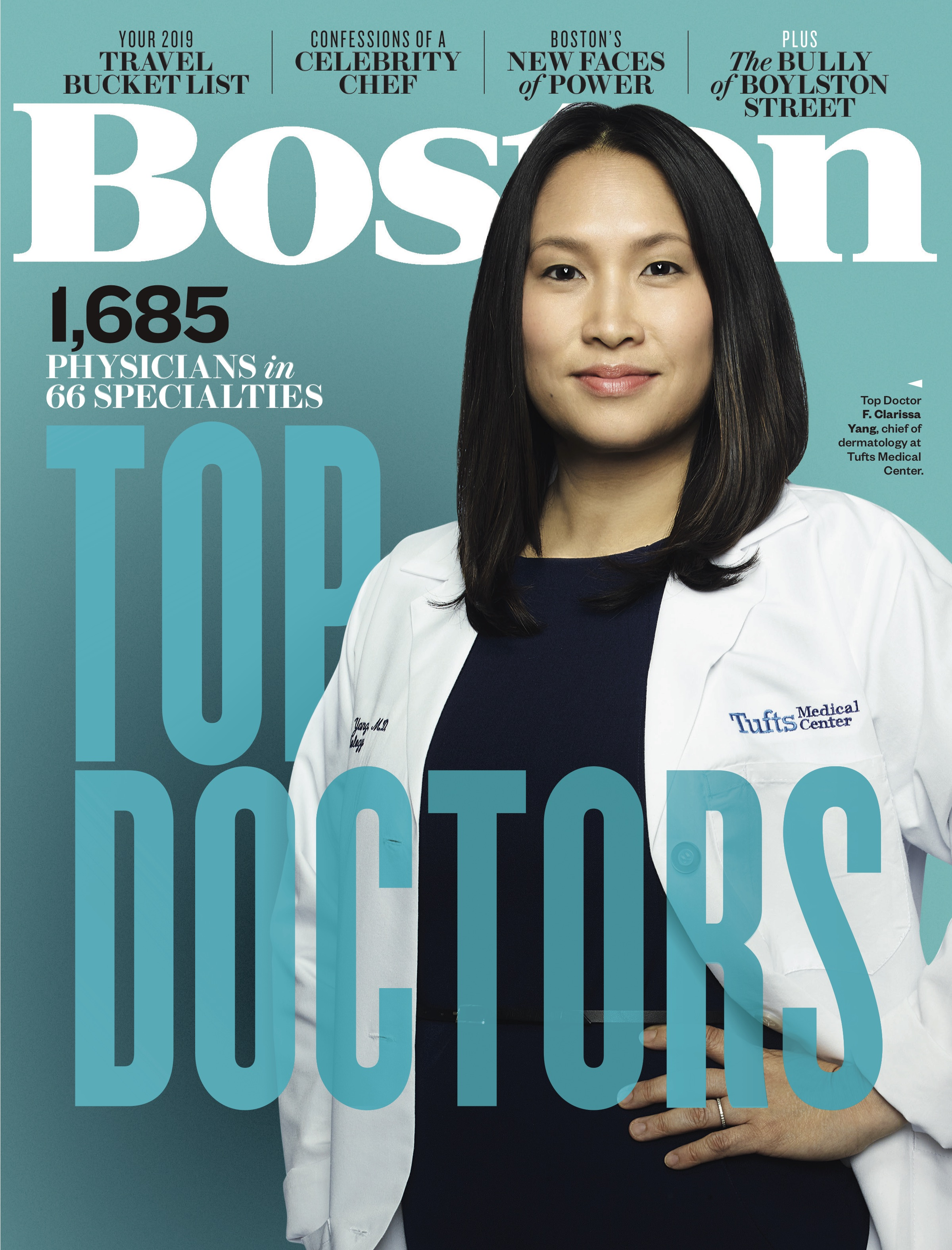 Boston Magazine    Boston  magazine Top Docs™. Dr. Helena Taylor is selected among the Best plastic surgeons in Boston and top doctors in 2017 by her medical peers.   read full article