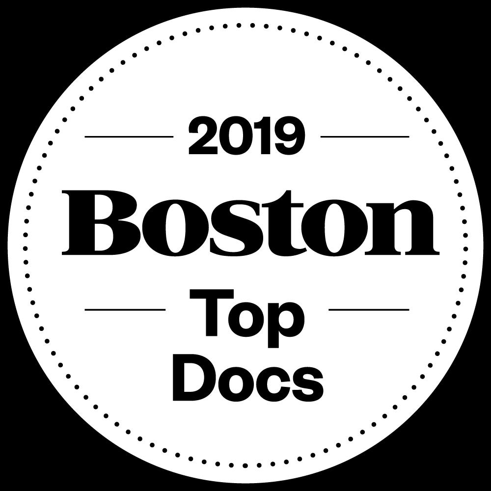 Top Docs Logo 2019_CMYK_black copy.png