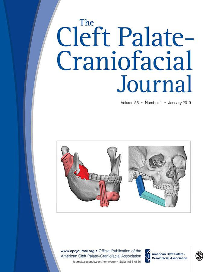 Phillips BZ, Klinge PM, Taylor HO, Sullivan SR. Piezoelectric technology for pediatric autologous cranioplasty. Cleft Palate Craniofacial Journal. 2014;51(3):361-364