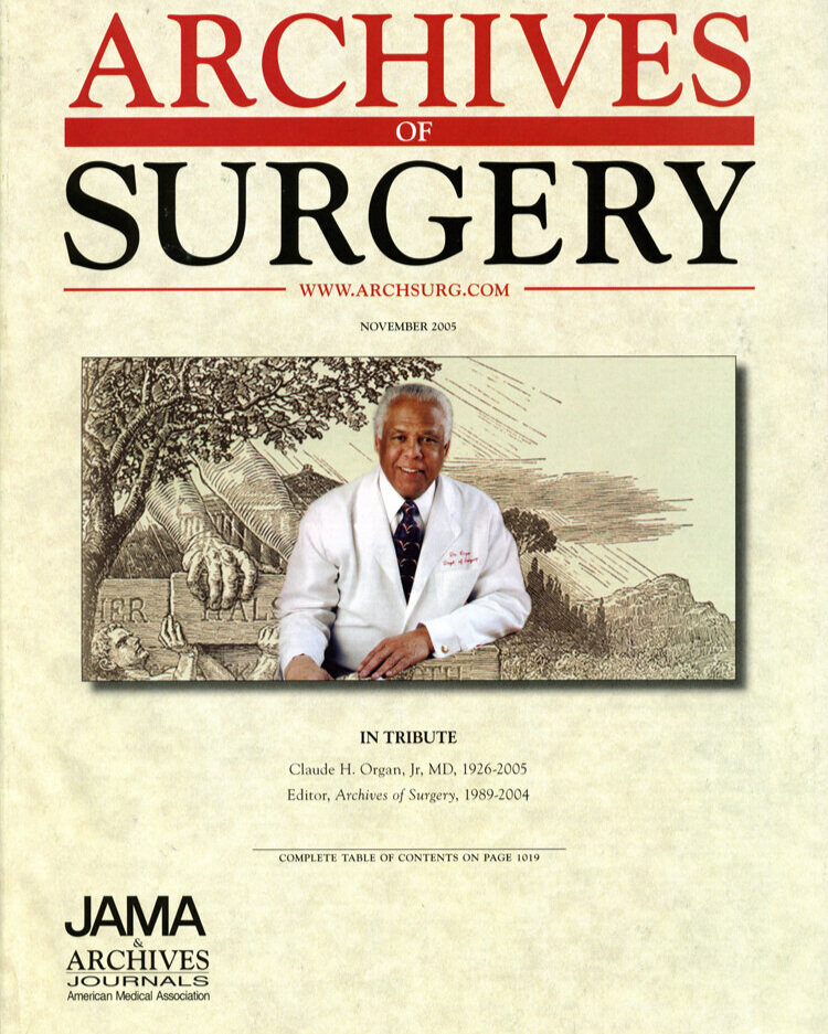 Anaya DA, McMahon K, Nathens AB,  Sullivan SR , Foy H, Bulger EM. Predictors of mortality for necrotizing soft tissue infection.  Archives of Surgery.  2005;140(2):151-157