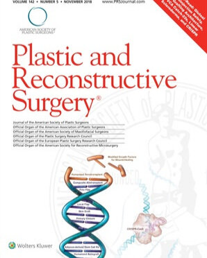 Linden OE, He JK, Morrison CS, Sullivan SR, Taylor HO. The relationship between age and facial asymmetry. Plastic and Reconstructive Surgery. 2018;142(5):1145-1152