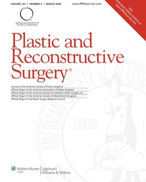 "Mulliken JB,  Sullivan SR . Discussion of ""Nasoalveolar molding improves long-term nasal symmetry in complete unilateral cleft lip and palate patients.""  Plastic and Reconstructive Surgery.  2009;123(3):1007-1009"