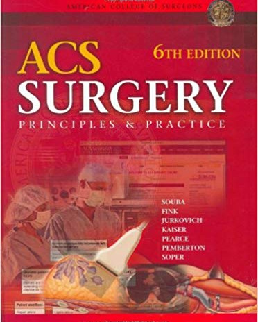 Sullivan SR , Engrav, LE, Klein MB. Acute wound care. In:  ACS Surgery: Principles and Practice.  6th Edition. Section 1, Chapter 7:102-125. 2007. WebMD, Chicago, USA