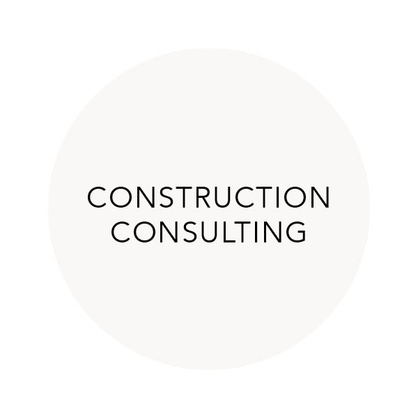 ConstructionConsulting.jpg