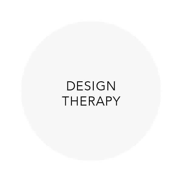 DesignTherapy.jpg