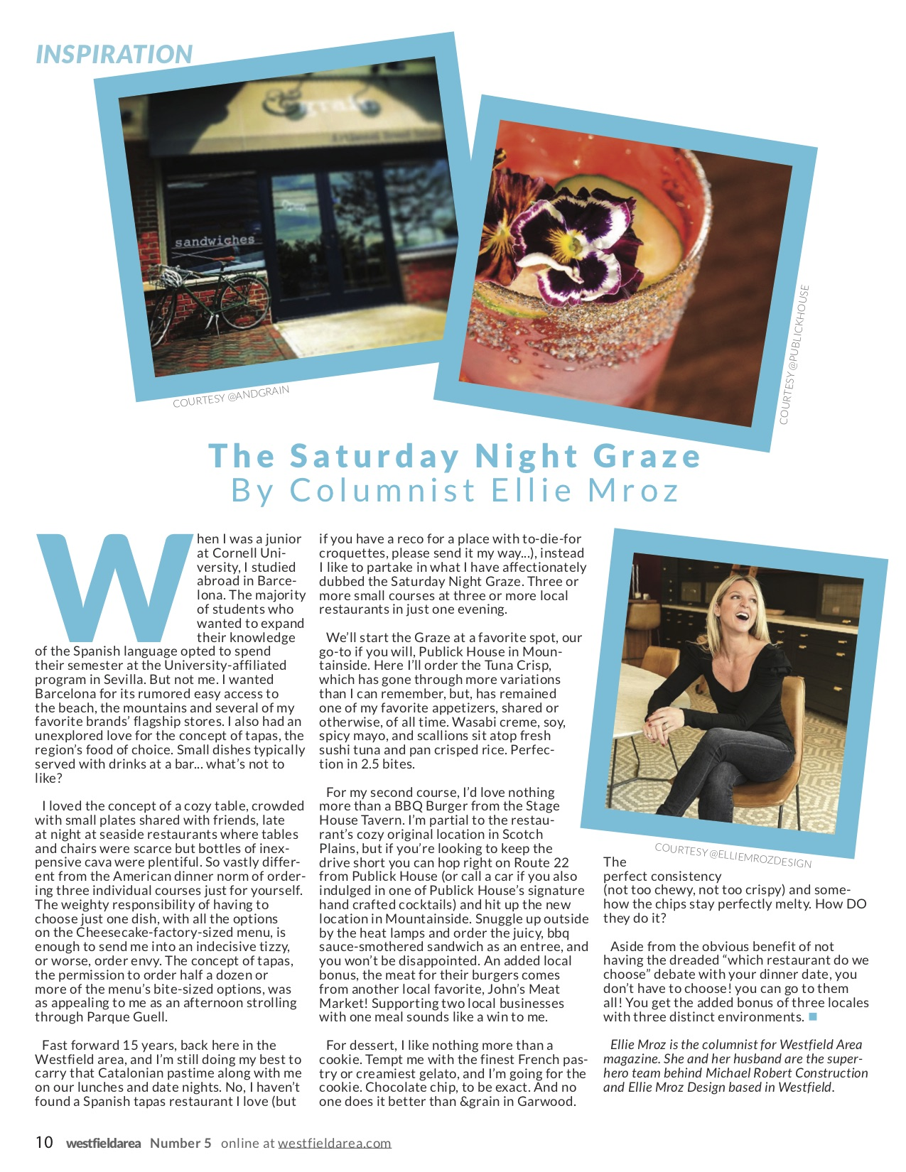Mroz - sat night graze press.jpg