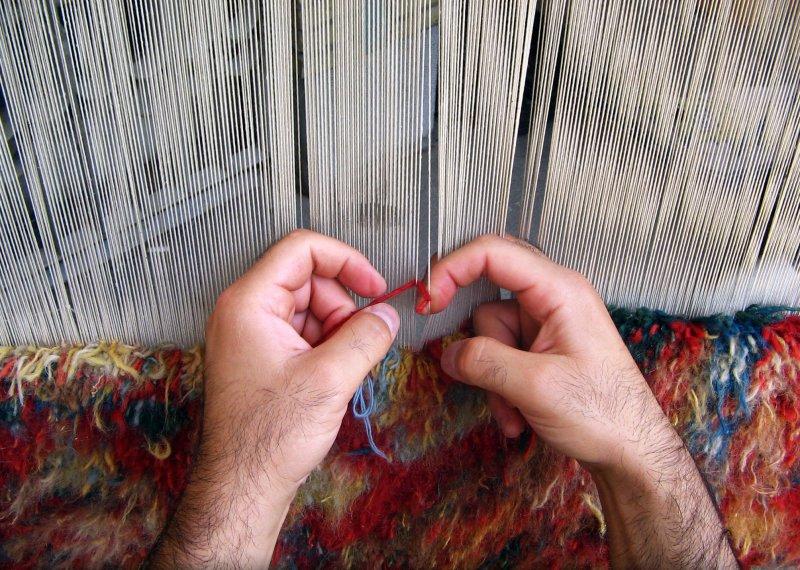 Bespoke Rug Weaving.jpg