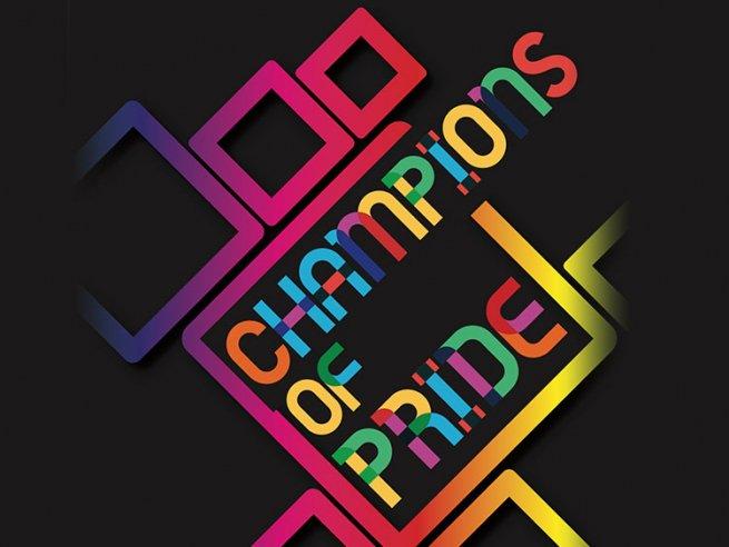 000-champions-introx750.jpg