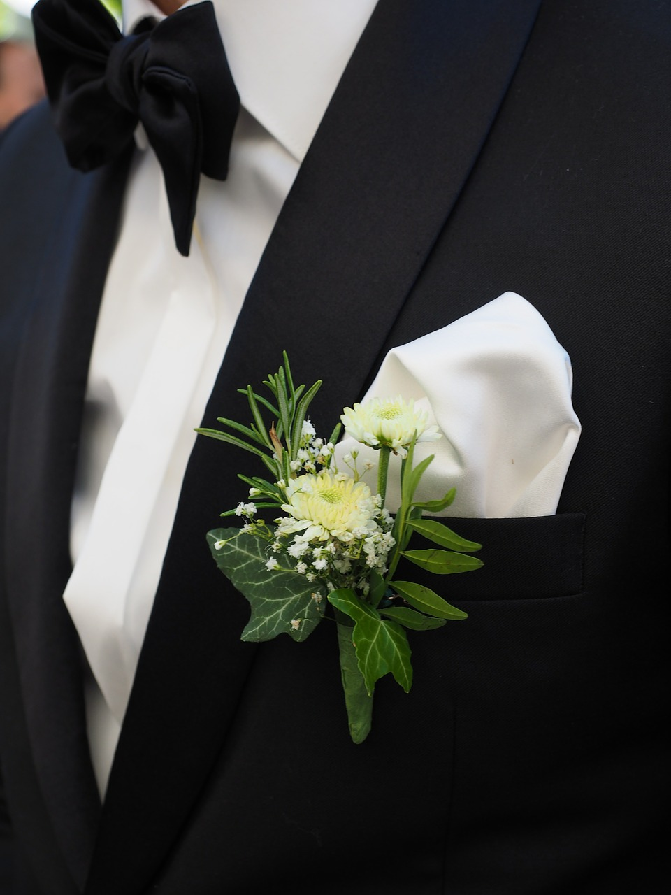 Groom Buttonhole.jpg