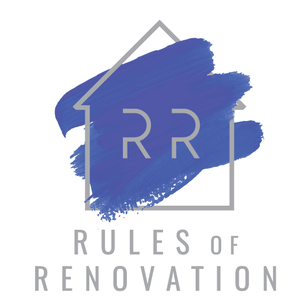 Rules-of-Renovation-Logo--Gray-text-Stacked.png
