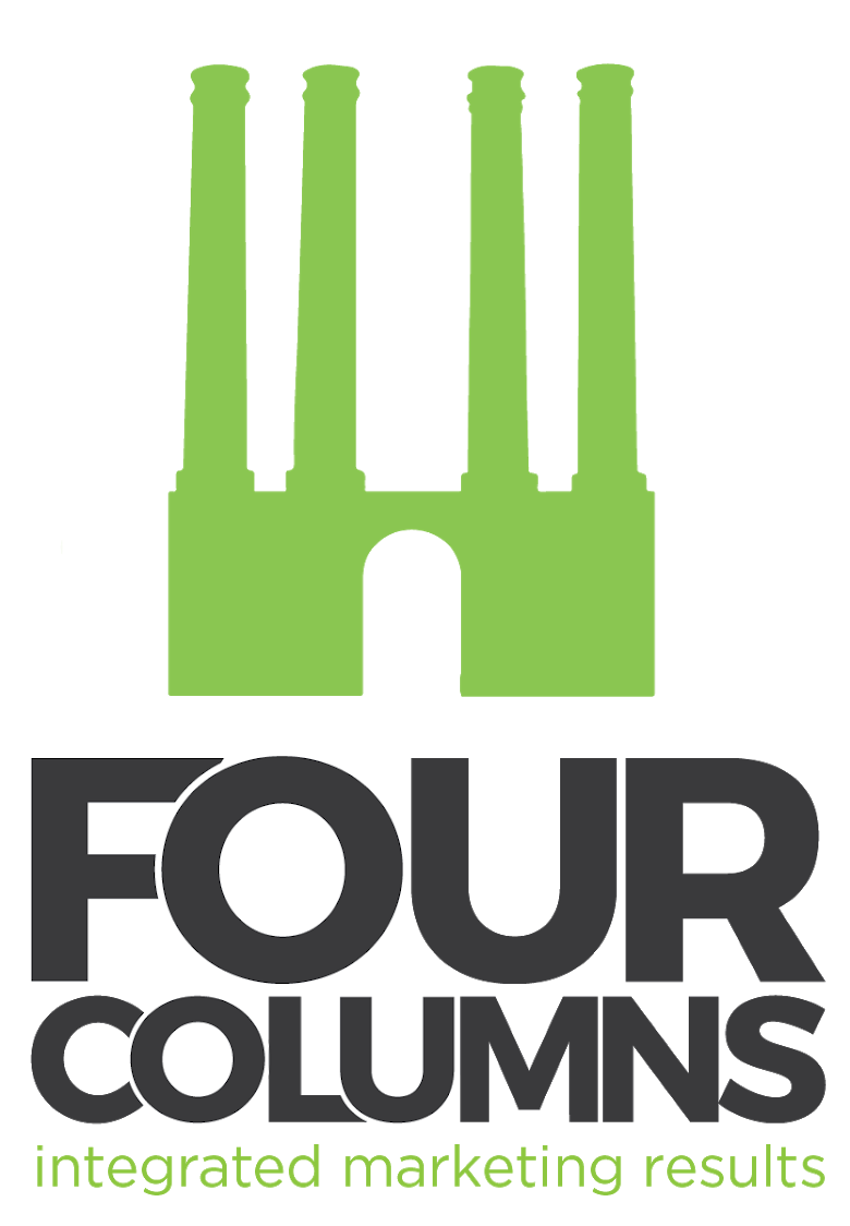 Four Columns Marketing