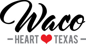 Waco Heart of Texas
