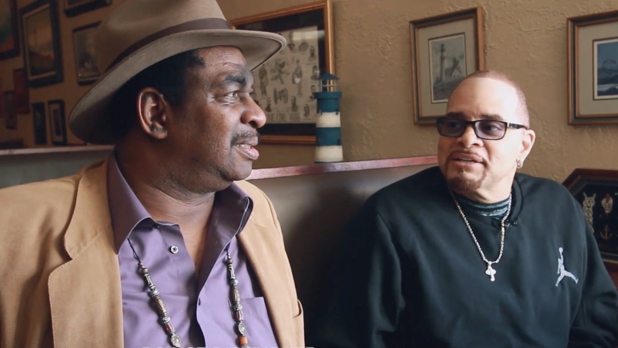 - You may not know Rudy Love's name, but you will almost certainly know his voice. Mick Fleetwood, Sinbad, and George Clinton unveil an unsung hero of soul in this investigation of a singer who turned down fame to make music with his family. Just when it seems all his music is lost, it shows up on the other side of the world.Documentary