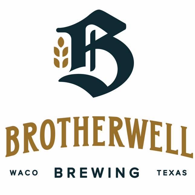 brotherwell 2.jpg