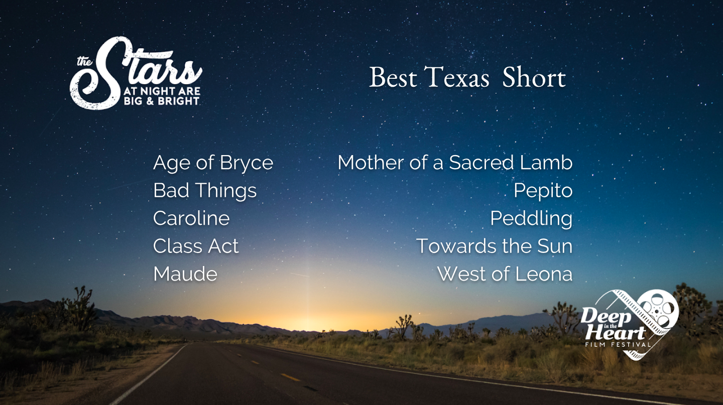 Best Texas Short 2019.png