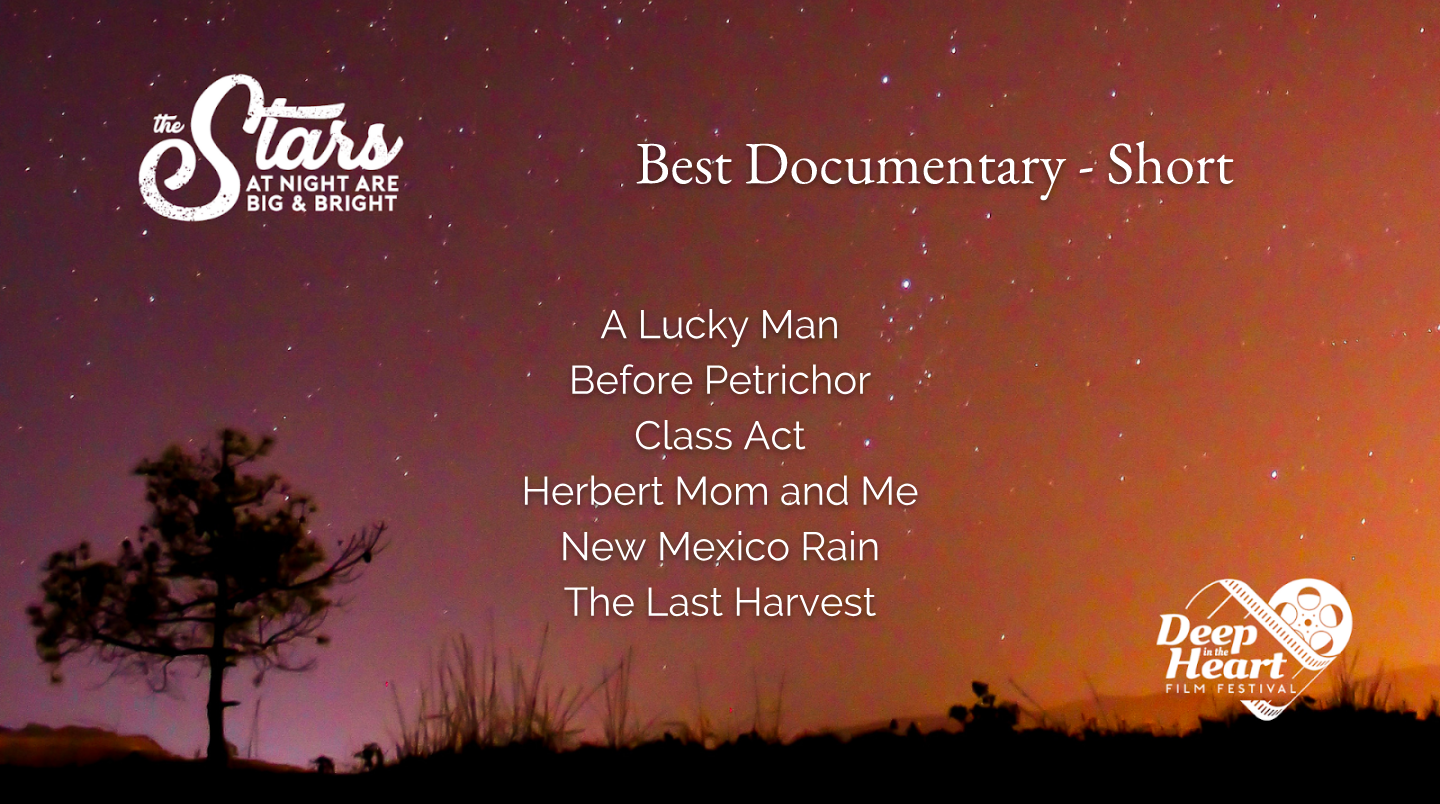 Best Documentary Short.png