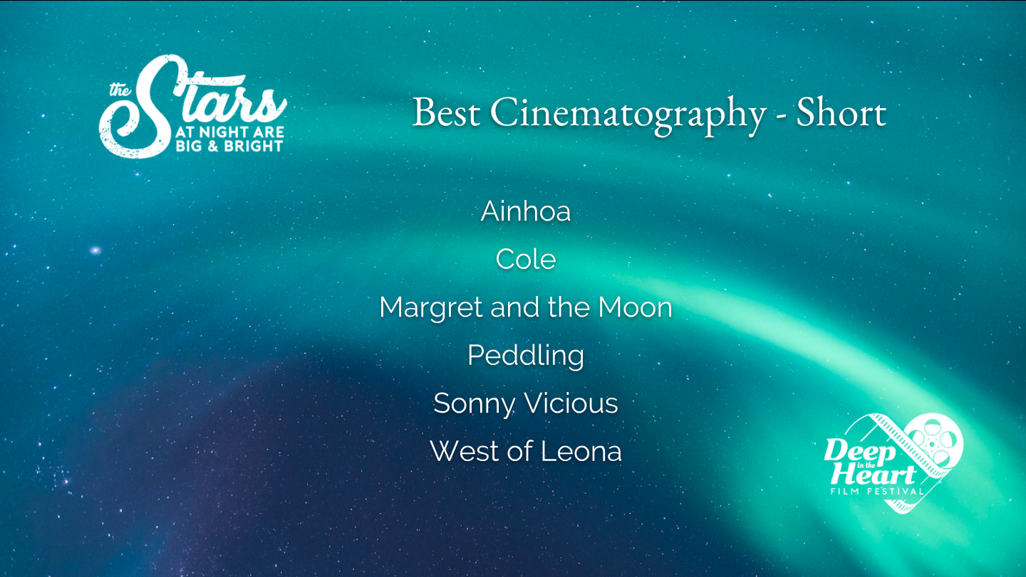 Best Cinematography Short 2019.png