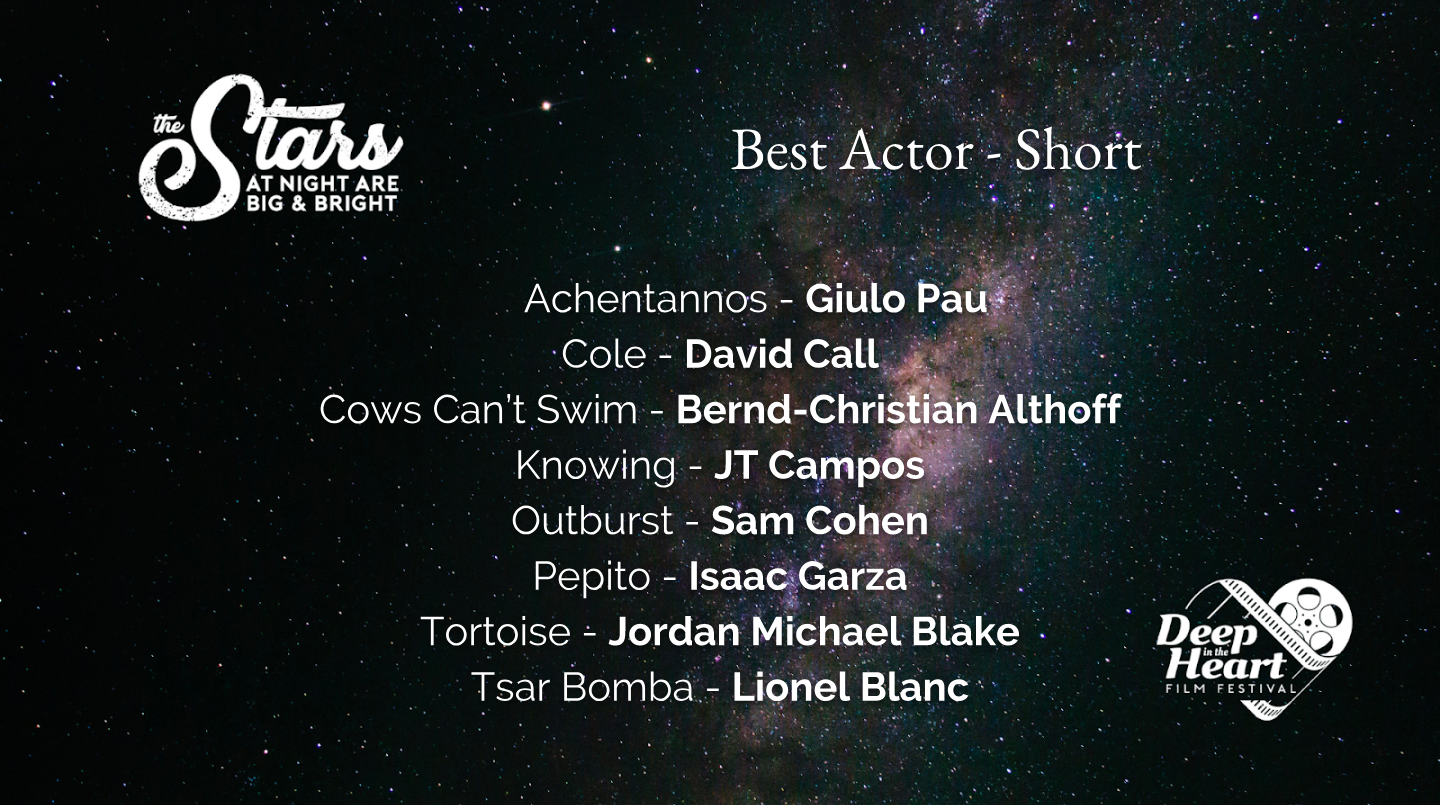Best Actor Short 2019.png